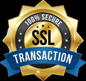 eddings-technologies-secure-payment