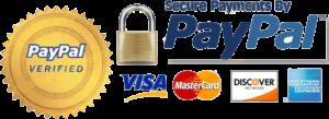 eddings-technologies-verified-twitter-logo-png-paypal-verified-logo-transparent-vintage-mesh-evening-purse-black-gold-silver-1226x443