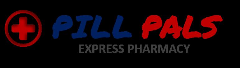 Pill Pals Express Pharmacy