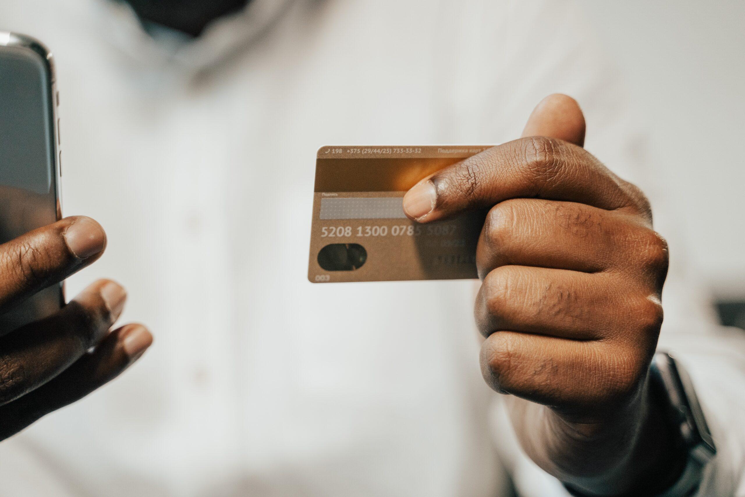 discount cards pill pals