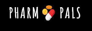 pharm-pals-logo-transparent-white-300x104