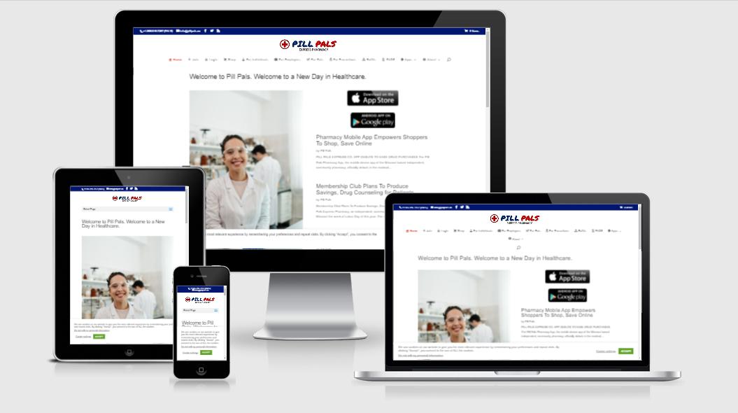 pill-pals-responsive-website-2